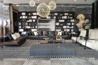意式极简轻奢风格是什么?给你一个温馨舒适的家!