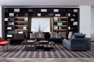 现代轻奢家具风格设计原来还可以这样,低调舒适的奢华!