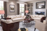 意式轻奢家具怎么样?MUT品牌介绍——源自意式与现代轻奢的融合统一!