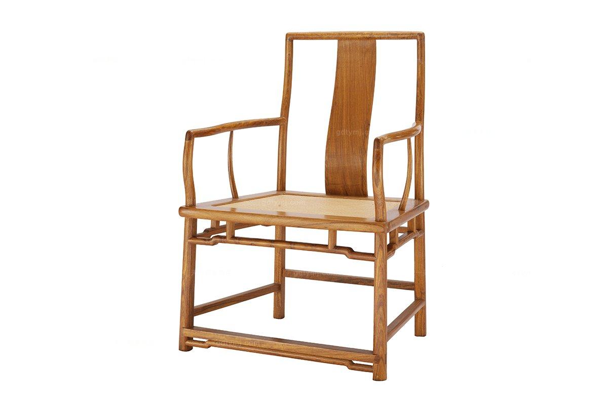 高端花梨木红木家具的价格