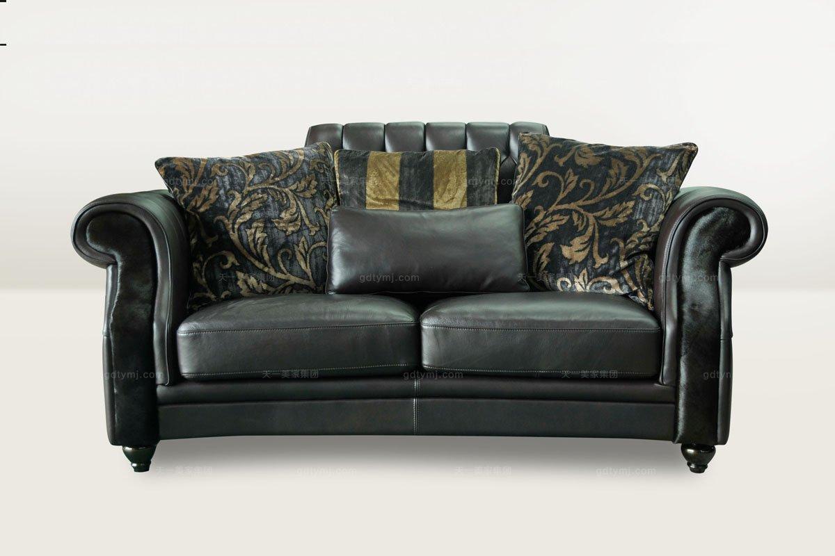 自然主义沙发