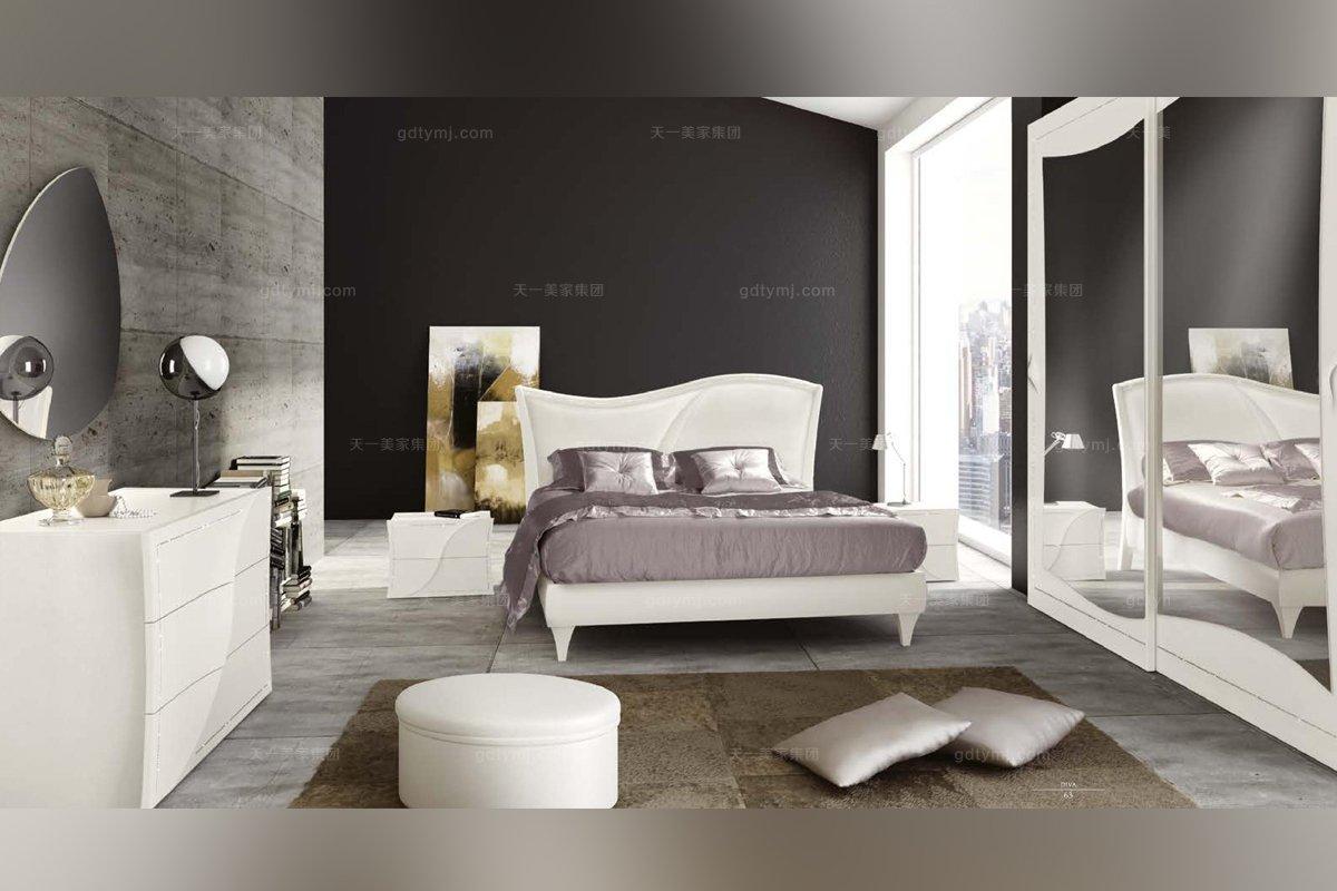 意大利卧室万博手机网页