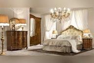 高端奢华欧式品牌有哪些?几大让你心动的别墅豪宅家具品牌推荐!