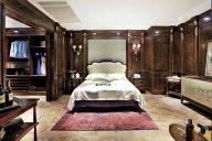 欧式别墅万博手机网页图片鉴赏,给你的家营造一种贵族气质!