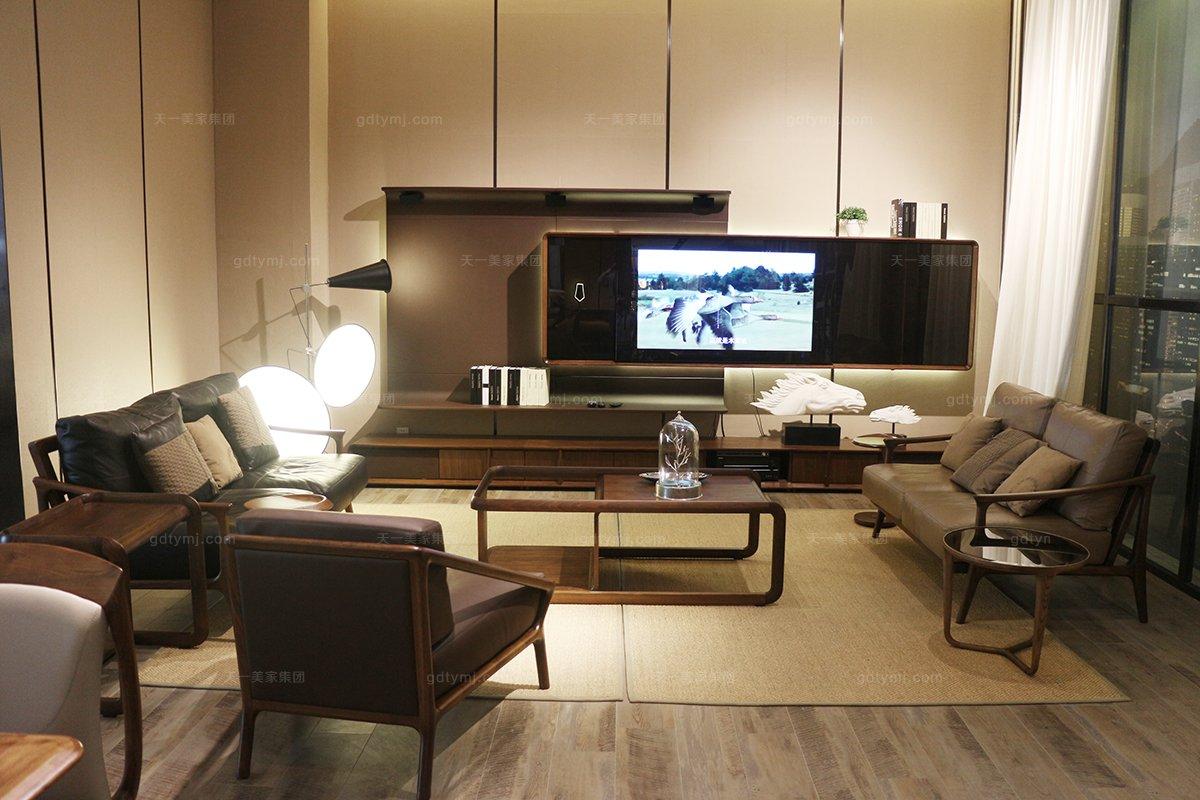 玉石家具,实木家具,板式家具,软体家具,藤编家具,竹编家具,金属家具