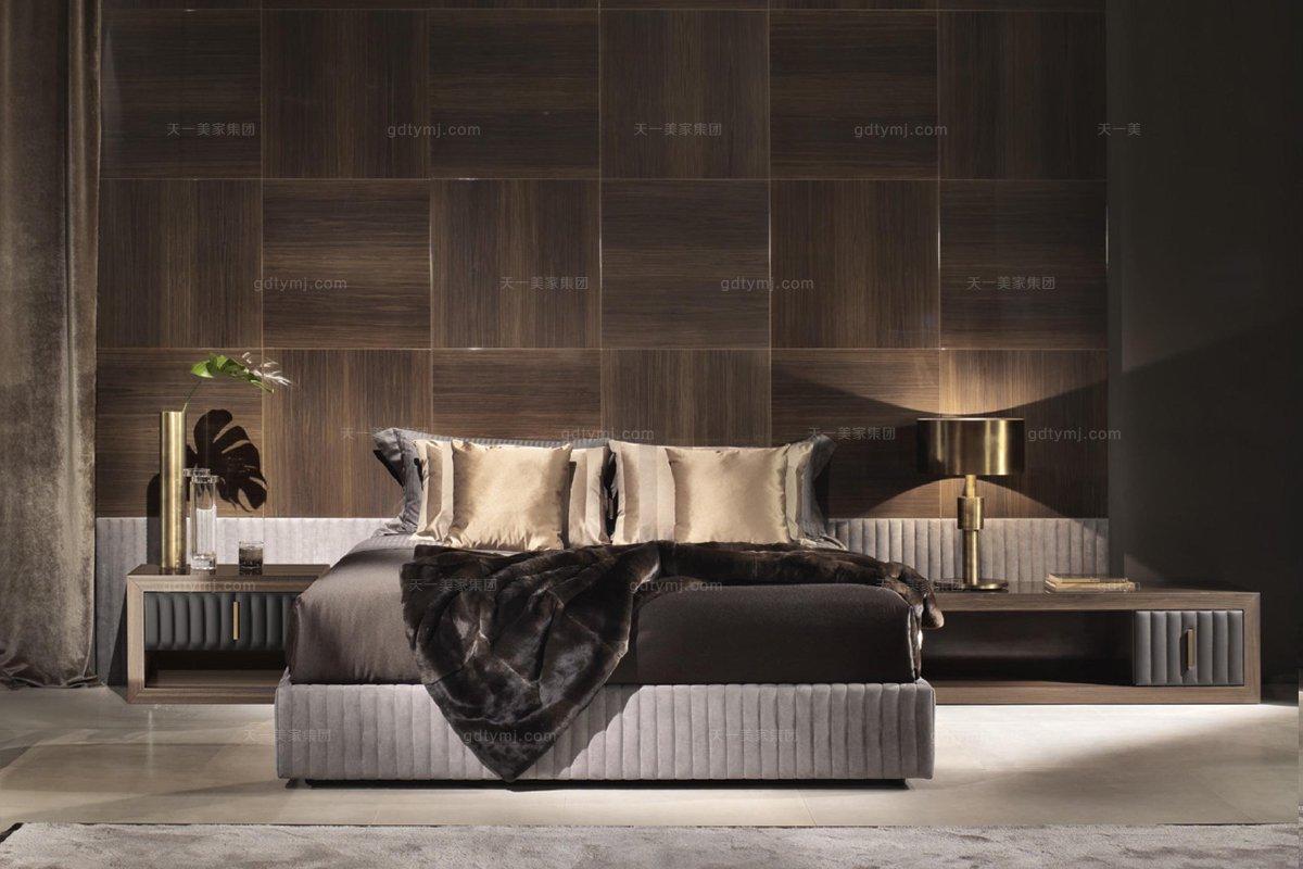 带你探寻高档进口家具品牌-意大利 daytona 艺术之美!图片